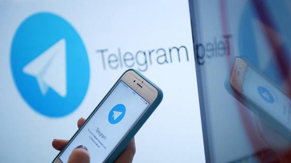Чому плодоовочева торгівля масово переходить з Viber в Телеграм