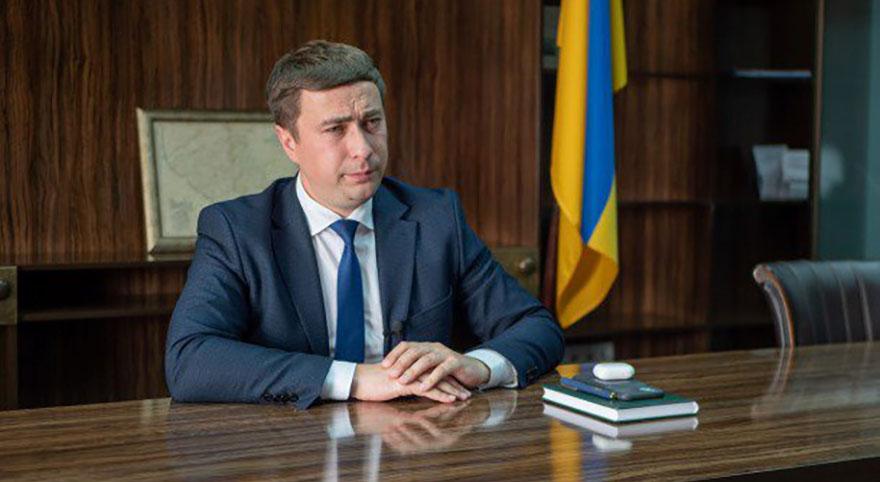 Україна вийшла на фінішну пряму у проведенні земельної реформи